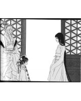 BUY NEW bride of the water god - 189013 Premium Anime Print Poster