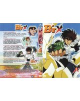 BUY NEW btx - 148118 Premium Anime Print Poster