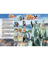 BUY NEW btx - 148121 Premium Anime Print Poster