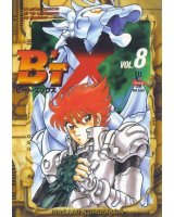 BUY NEW btx - 82509 Premium Anime Print Poster