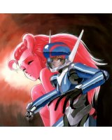 BUY NEW bubblegum crisis - 24348 Premium Anime Print Poster