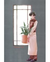 BUY NEW cafe kichijoji de - 113883 Premium Anime Print Poster
