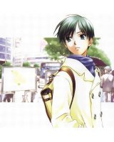 BUY NEW cafe kichijoji de - 58686 Premium Anime Print Poster