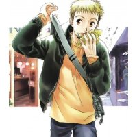 BUY NEW cafe kichijoji de - 58690 Premium Anime Print Poster