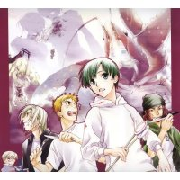 BUY NEW cafe kichijoji de - 58831 Premium Anime Print Poster