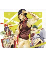 BUY NEW cafe kichijoji de - 59122 Premium Anime Print Poster