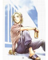 BUY NEW cafe kichijoji de - 59435 Premium Anime Print Poster