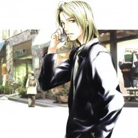 BUY NEW cafe kichijoji de - 59442 Premium Anime Print Poster