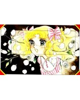 BUY NEW candy candy - 128158 Premium Anime Print Poster