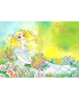 BUY NEW candy candy - 24878 Premium Anime Print Poster