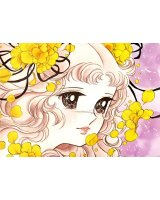 BUY NEW candy candy - 26770 Premium Anime Print Poster