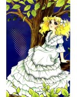BUY NEW candy candy - 26786 Premium Anime Print Poster