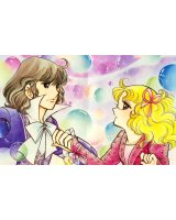 BUY NEW candy candy - 26809 Premium Anime Print Poster