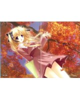 BUY NEW canvas - 100367 Premium Anime Print Poster