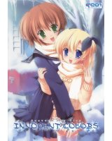 BUY NEW canvas - 100370 Premium Anime Print Poster