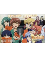 BUY NEW canvas - 114470 Premium Anime Print Poster