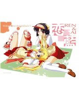 BUY NEW canvas - 13672 Premium Anime Print Poster