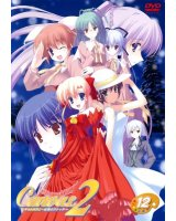 BUY NEW canvas - 145908 Premium Anime Print Poster