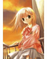 BUY NEW canvas - 157084 Premium Anime Print Poster