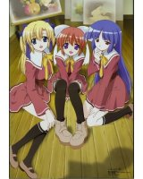 BUY NEW canvas - 16172 Premium Anime Print Poster