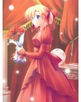 BUY NEW canvas - 36997 Premium Anime Print Poster