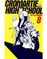 BUY NEW carmartie high school - 42105 Premium Anime Print Poster