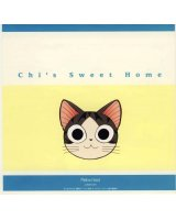 BUY NEW chis sweet home - 185118 Premium Anime Print Poster
