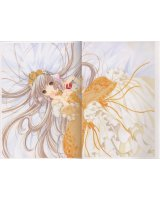 BUY NEW chobits - 106220 Premium Anime Print Poster