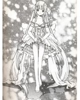 BUY NEW chobits - 112271 Premium Anime Print Poster