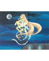 BUY NEW chobits - 12185 Premium Anime Print Poster