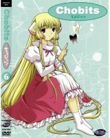 BUY NEW chobits - 135123 Premium Anime Print Poster