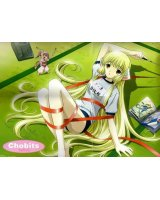 BUY NEW chobits - 135125 Premium Anime Print Poster