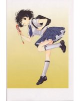 BUY NEW chobits - 139278 Premium Anime Print Poster