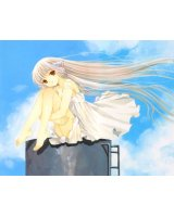 BUY NEW chobits - 140156 Premium Anime Print Poster