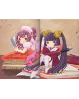 BUY NEW chobits - 140163 Premium Anime Print Poster