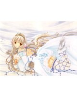 BUY NEW chobits - 148275 Premium Anime Print Poster