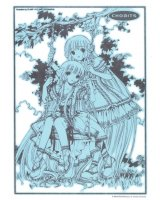 BUY NEW chobits - 152101 Premium Anime Print Poster
