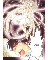 BUY NEW chobits - 152102 Premium Anime Print Poster