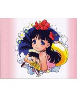 BUY NEW chokotto sister - 126365 Premium Anime Print Poster