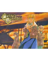 BUY NEW chrno crusade - 46111 Premium Anime Print Poster