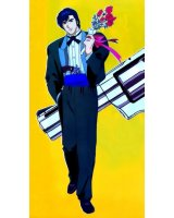 BUY NEW city hunter - 143551 Premium Anime Print Poster