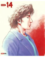 BUY NEW city hunter - 157057 Premium Anime Print Poster
