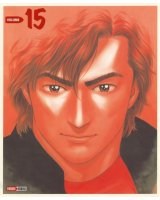 BUY NEW city hunter - 168562 Premium Anime Print Poster
