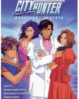 BUY NEW city hunter - 24154 Premium Anime Print Poster