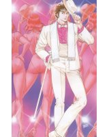BUY NEW city hunter - 36811 Premium Anime Print Poster