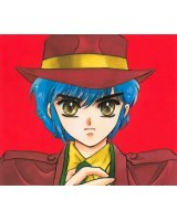 BUY NEW clamp campus detectives - 109860 Premium Anime Print Poster