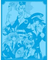 BUY NEW clamp in wonderland - 107535 Premium Anime Print Poster