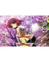 BUY NEW clannad - 122487 Premium Anime Print Poster