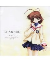BUY NEW clannad - 125046 Premium Anime Print Poster