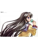 BUY NEW clannad - 137054 Premium Anime Print Poster